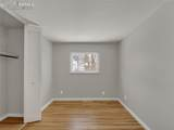 3476 Colony Hills Road - Photo 17