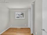 3476 Colony Hills Road - Photo 22
