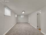 3476 Colony Hills Road - Photo 24
