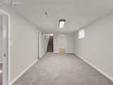 3476 Colony Hills Road - Photo 25