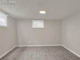3476 Colony Hills Road - Photo 26