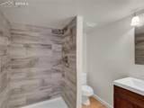 3476 Colony Hills Road - Photo 29