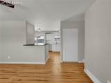 3476 Colony Hills Road - Photo 3