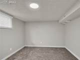 3476 Colony Hills Road - Photo 30
