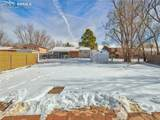 3476 Colony Hills Road - Photo 35