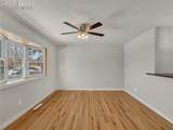 3476 Colony Hills Road - Photo 4