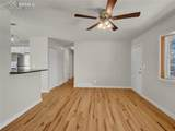 3476 Colony Hills Road - Photo 6
