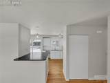 3476 Colony Hills Road - Photo 7
