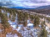 28501 Highway 24 - Photo 27