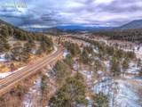 28501 Highway 24 - Photo 29