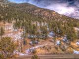 28501 Highway 24 - Photo 30