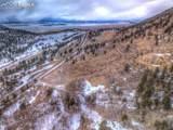 28501 Highway 24 - Photo 31