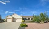 11250 Glen Canyon Drive - Photo 1