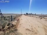 30203 Sanborn Road - Photo 22