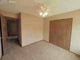 6565 Lonsdale Drive - Photo 18