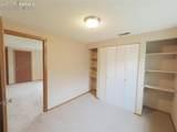 6565 Lonsdale Drive - Photo 25