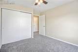 3145 Pelican Grove - Photo 31