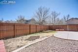 3145 Pelican Grove - Photo 41