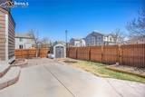 3145 Pelican Grove - Photo 43