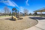 3145 Pelican Grove - Photo 49