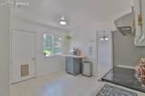 5350 Bunk House Lane - Photo 11