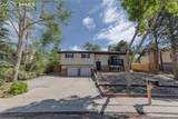 5350 Bunk House Lane - Photo 2