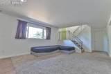 5350 Bunk House Lane - Photo 27