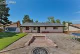 5350 Bunk House Lane - Photo 32