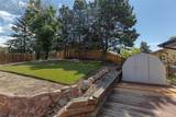 5350 Bunk House Lane - Photo 36