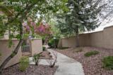 1749 Courtyard Heights - Photo 4