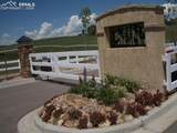 405 Silvermoon Heights - Photo 3