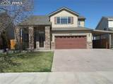 7734 Barn Owl Drive - Photo 2