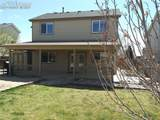7734 Barn Owl Drive - Photo 43