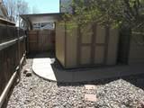7734 Barn Owl Drive - Photo 47