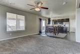 8044 Pinfeather Drive - Photo 16