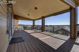 8044 Pinfeather Drive - Photo 17