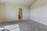 8044 Pinfeather Drive - Photo 22