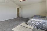 8044 Pinfeather Drive - Photo 23