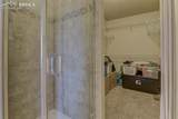 8044 Pinfeather Drive - Photo 25