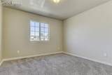 8044 Pinfeather Drive - Photo 27