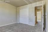 8044 Pinfeather Drive - Photo 28