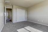 8044 Pinfeather Drive - Photo 29