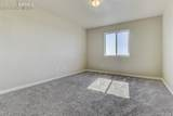 8044 Pinfeather Drive - Photo 30