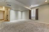 8044 Pinfeather Drive - Photo 37