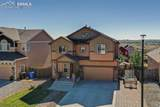 8044 Pinfeather Drive - Photo 4
