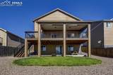 8044 Pinfeather Drive - Photo 40