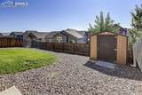 8044 Pinfeather Drive - Photo 43