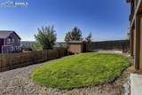 8044 Pinfeather Drive - Photo 44