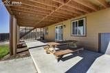 8044 Pinfeather Drive - Photo 45