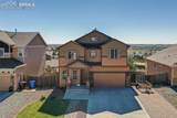 8044 Pinfeather Drive - Photo 46